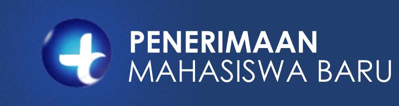 UNIVERSITAS MOHAMMAD HUSNI THAMRIN